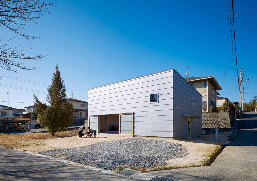 01 - house-in-takaya-suppose-design-office_mooponto