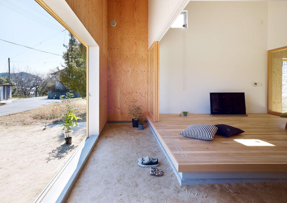 02 - house-in-takaya-suppose-design-office_mooponto