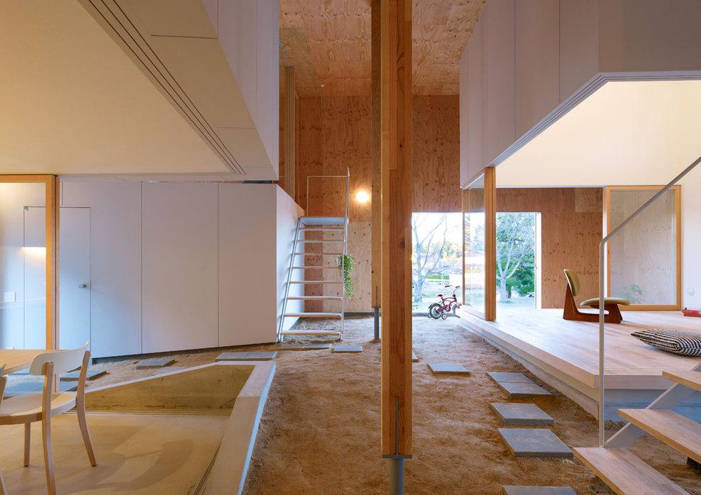 03 - house-in-takaya-suppose-design-office_mooponto