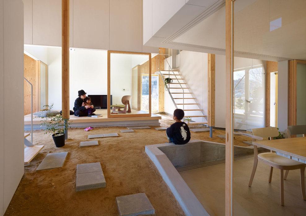 04 - house-in-takaya-suppose-design-office_mooponto