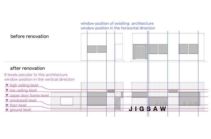 23 - facade diagram 01