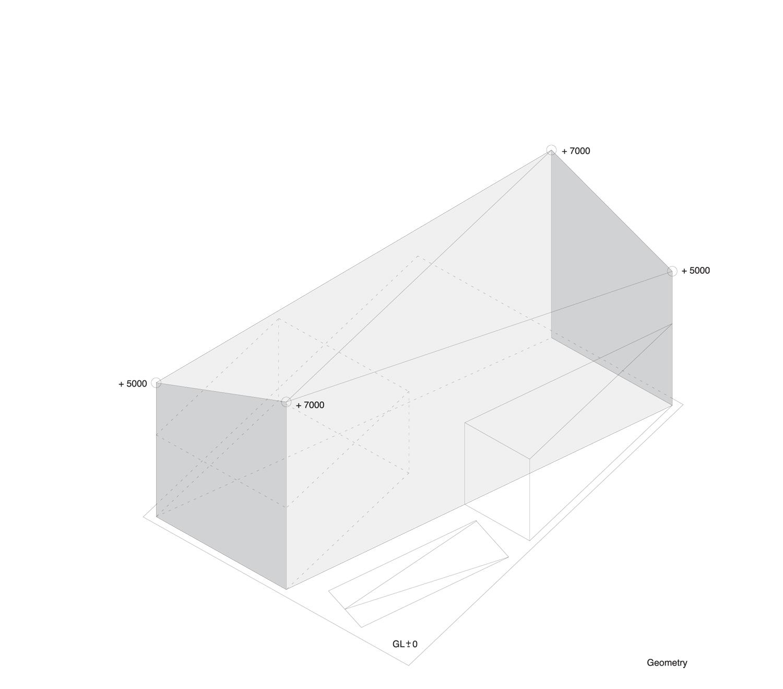 30 - geometry axo