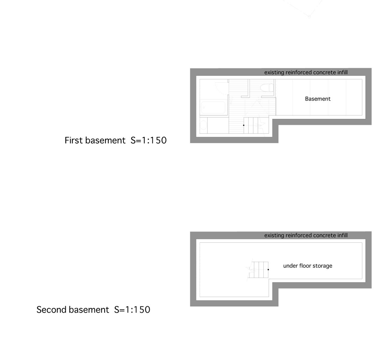 floor plans 02