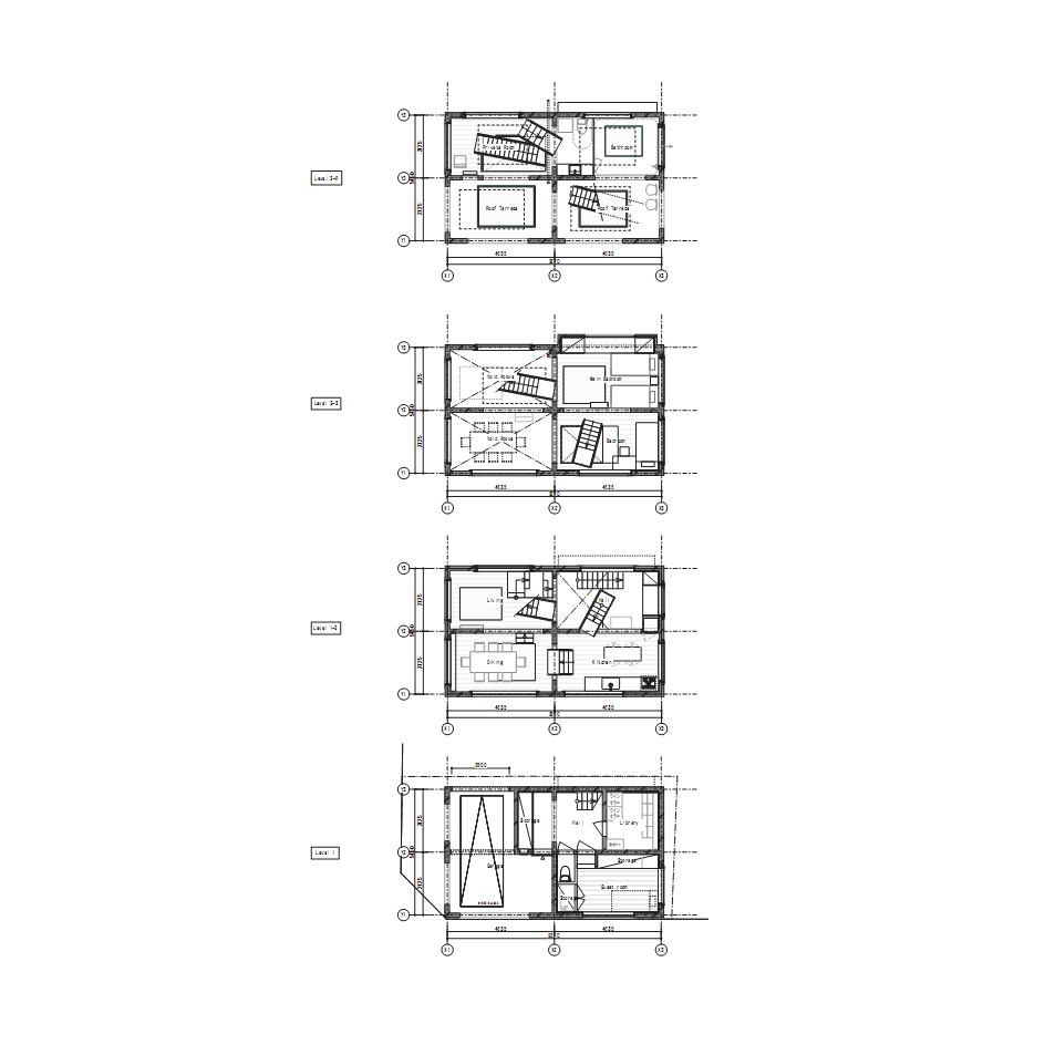 42 - plans