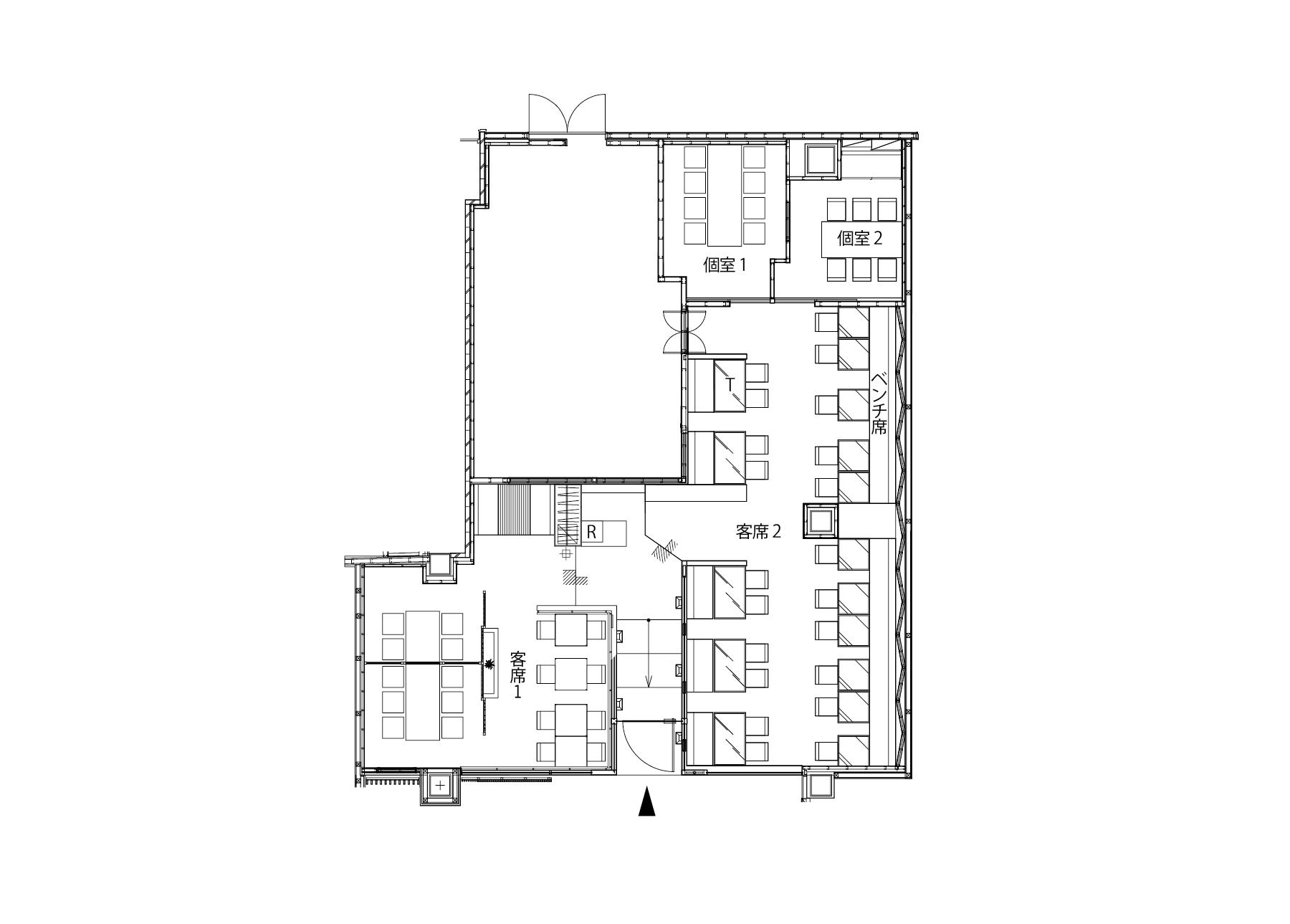05 - floor plan