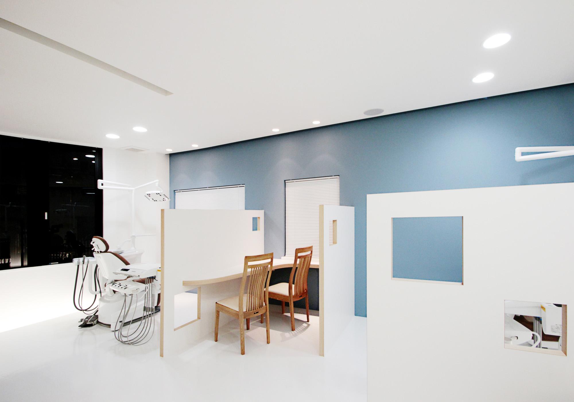 07 - t-d-clinic-t-lex-brain-design-office_mooponto