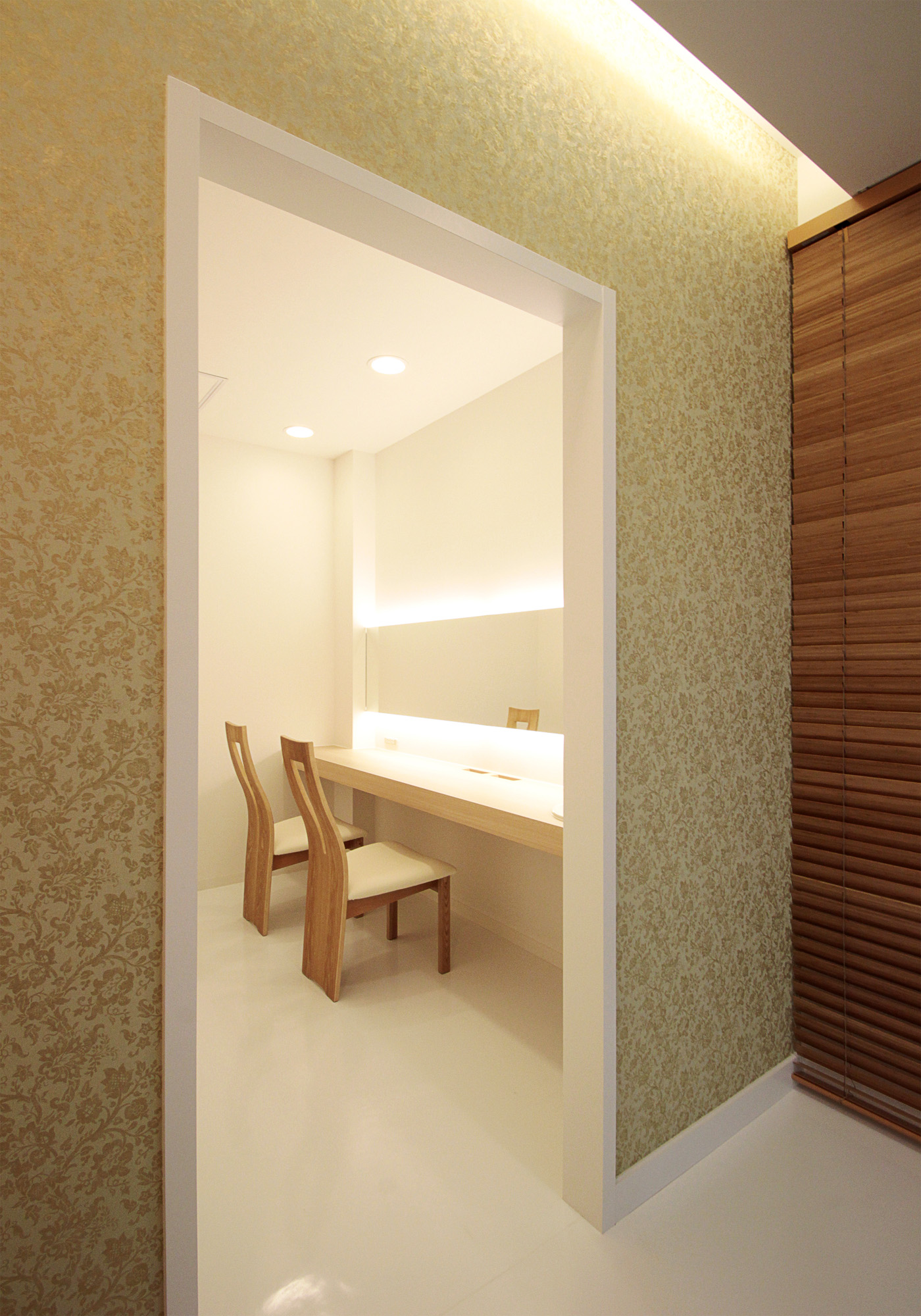 09 - t-d-clinic-t-lex-brain-design-office_mooponto